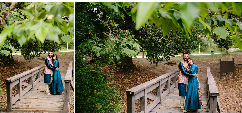 Indian Engagement Laguna Beach Kevin Le Vu Photography-2.jpg