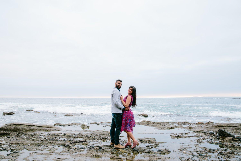 Indian Engagement Laguna Beach Kevin Le Vu Photography-22.jpg