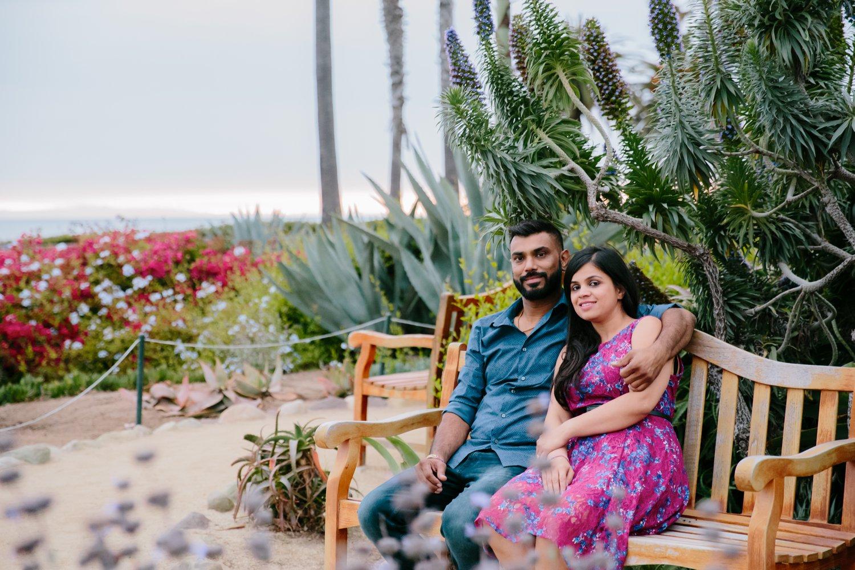 Indian Engagement Laguna Beach Kevin Le Vu Photography-30.jpg