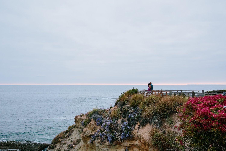 Indian Engagement Laguna Beach Kevin Le Vu Photography-31.jpg