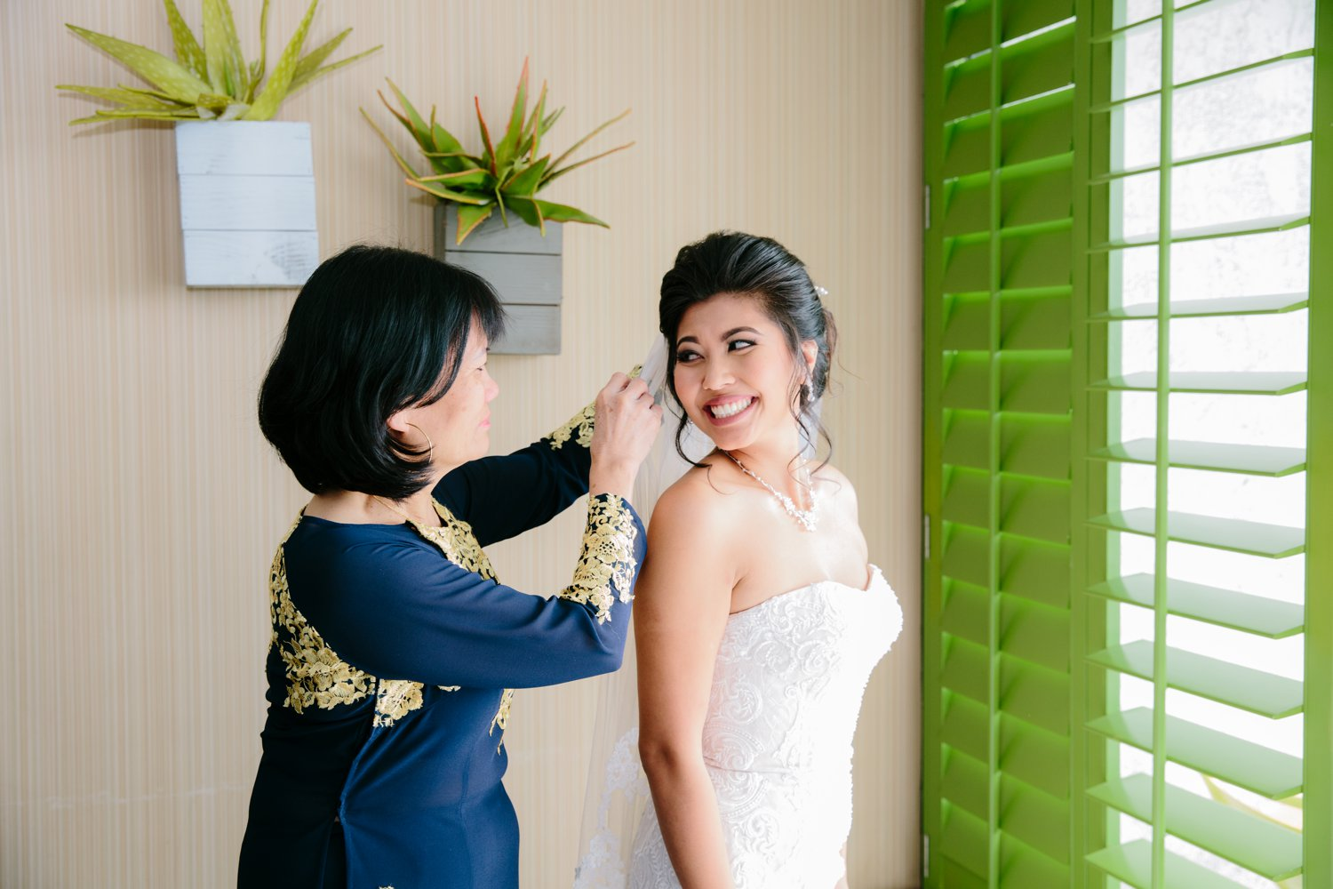 Maya Hotel Long Beach Wedding Kevin Le Vu Photography-23.jpg