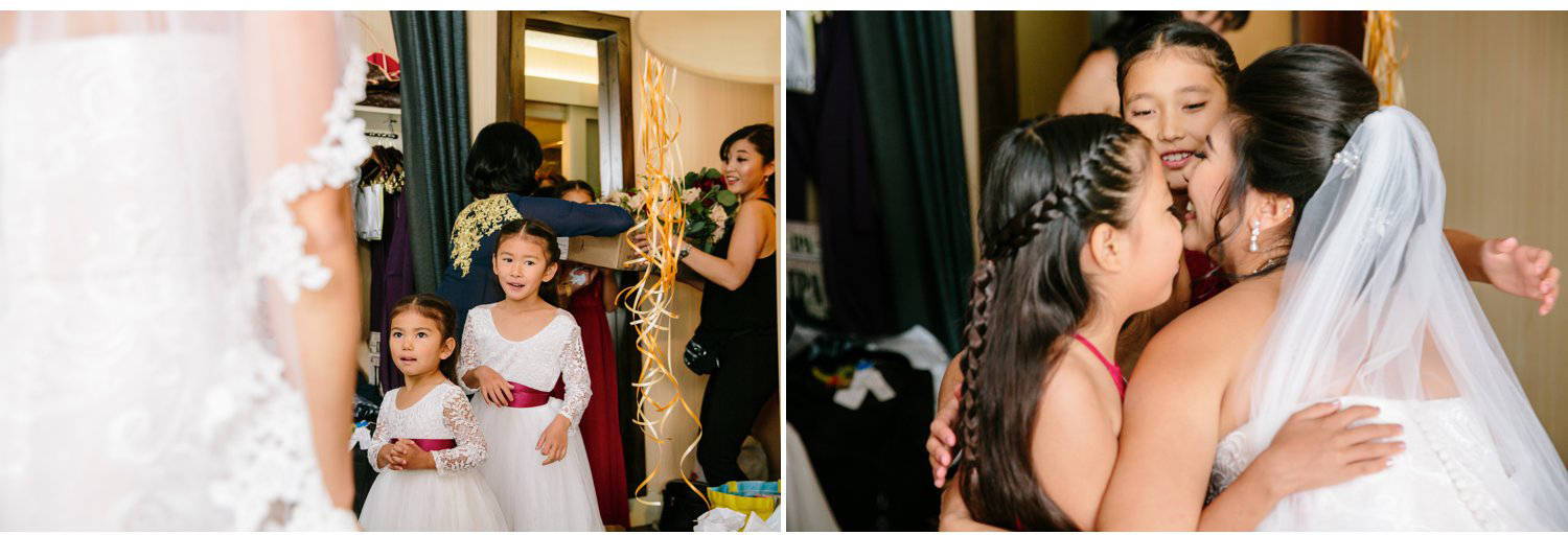 Maya Hotel Long Beach Wedding Kevin Le Vu Photography-27.jpg
