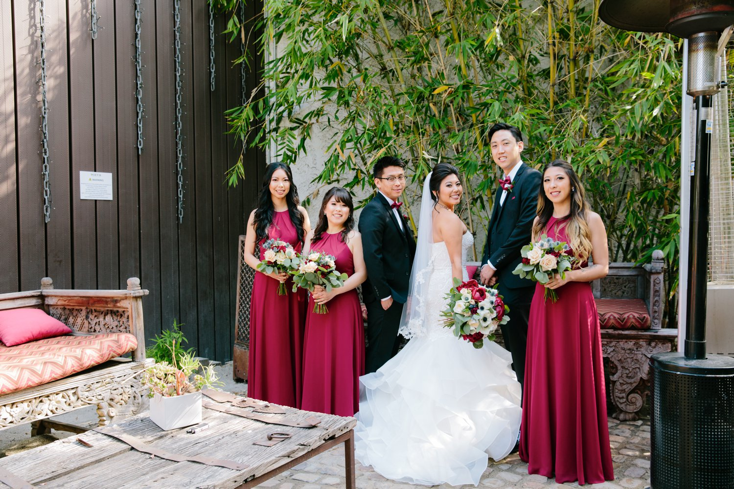 Maya Hotel Long Beach Wedding Kevin Le Vu Photography-32.jpg