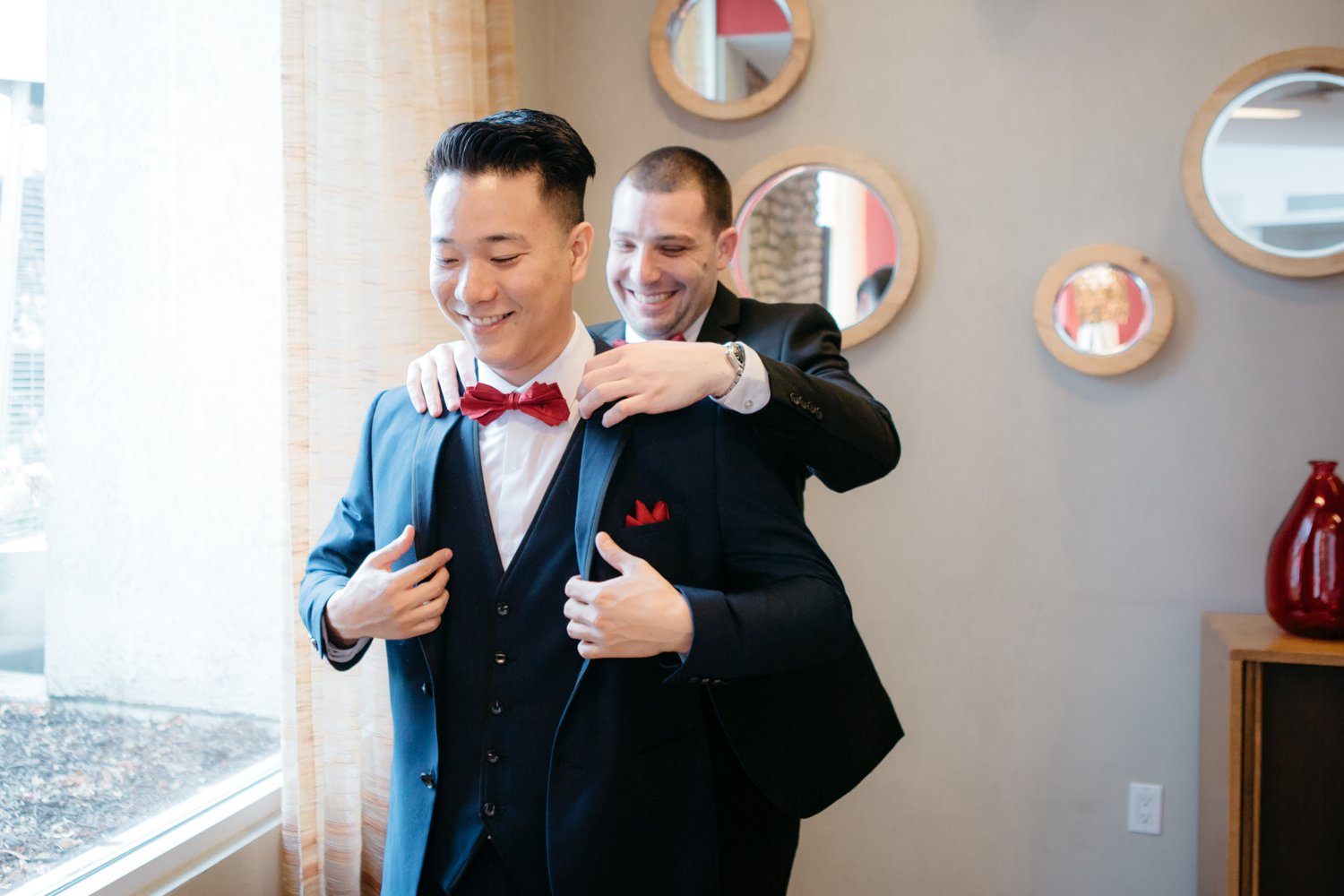Maya Hotel Long Beach Wedding Kevin Le Vu Photography-39.jpg