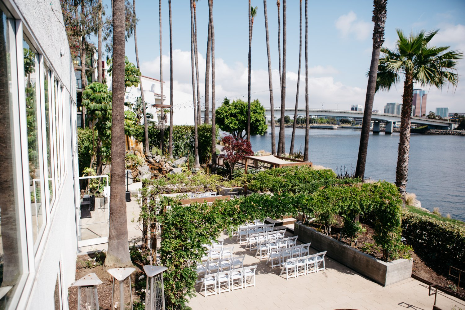Maya Hotel Long Beach Wedding Kevin Le Vu Photography-60.jpg