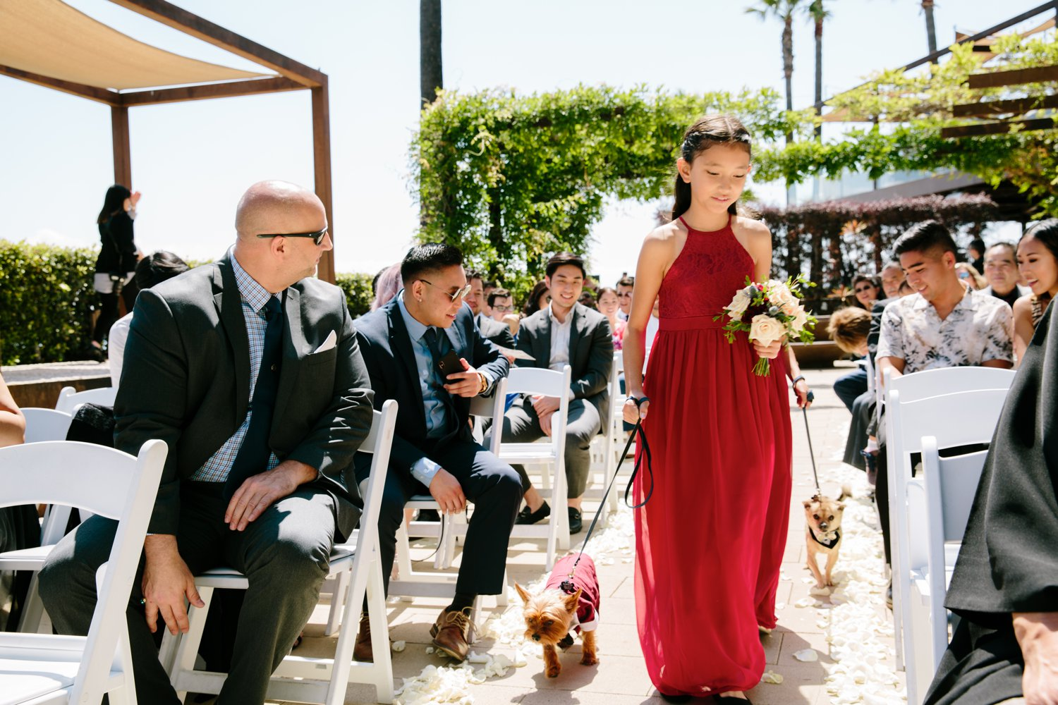 Maya Hotel Long Beach Wedding Kevin Le Vu Photography-70.jpg