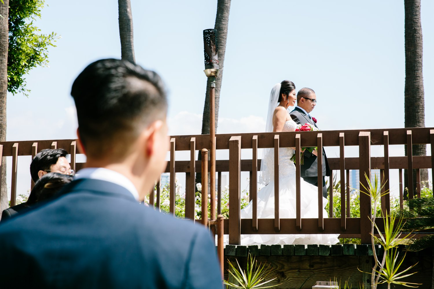 Maya Hotel Long Beach Wedding Kevin Le Vu Photography-75.jpg