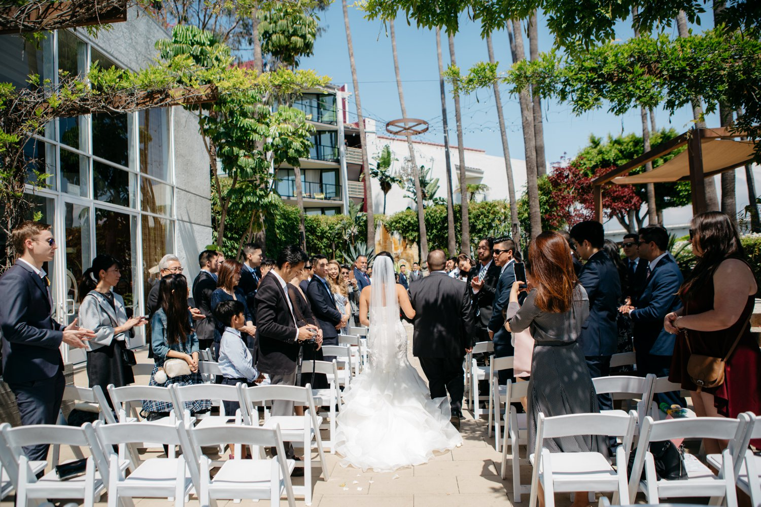 Maya Hotel Long Beach Wedding Kevin Le Vu Photography-78.jpg