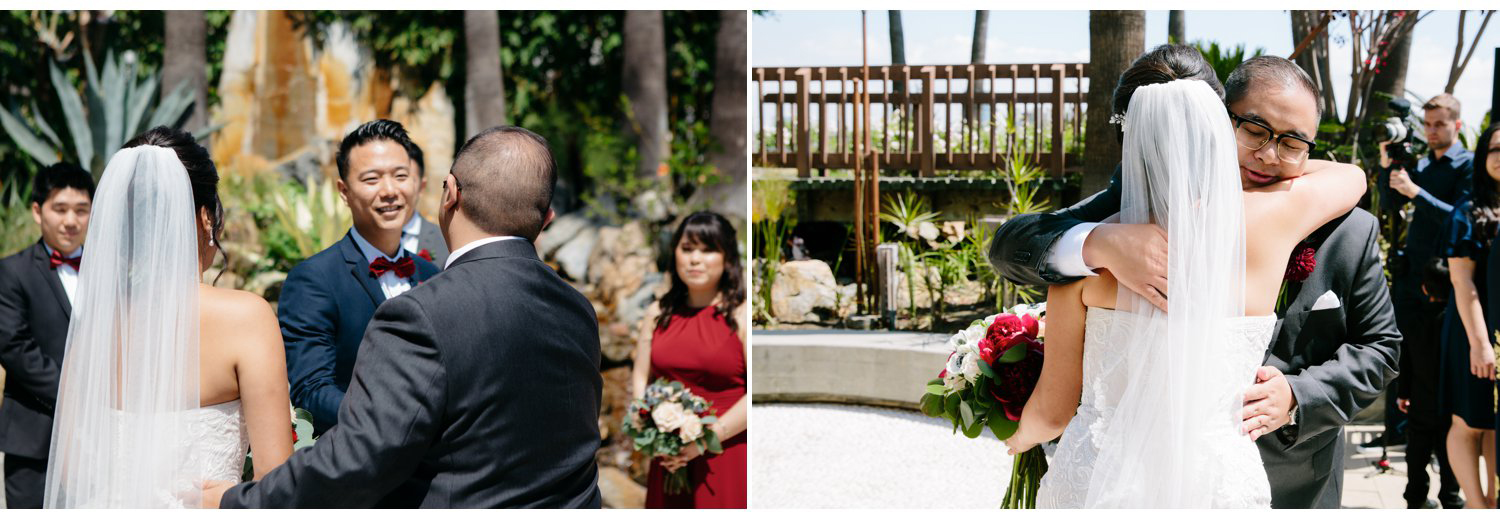 Maya Hotel Long Beach Wedding Kevin Le Vu Photography-80.jpg