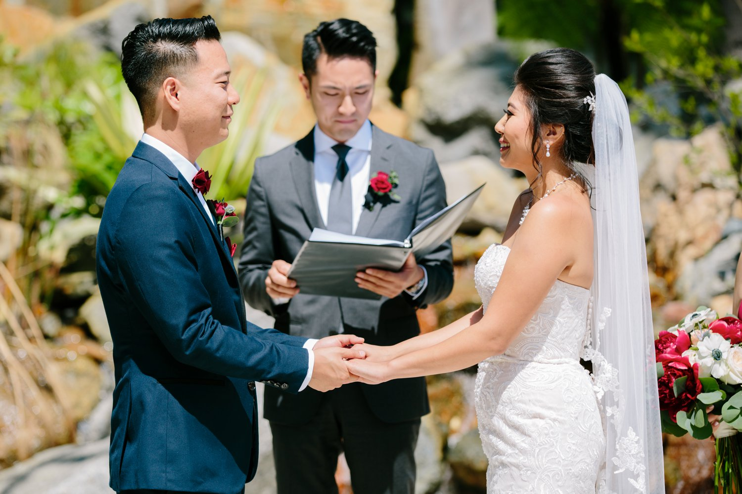 Maya Hotel Long Beach Wedding Kevin Le Vu Photography-82.jpg