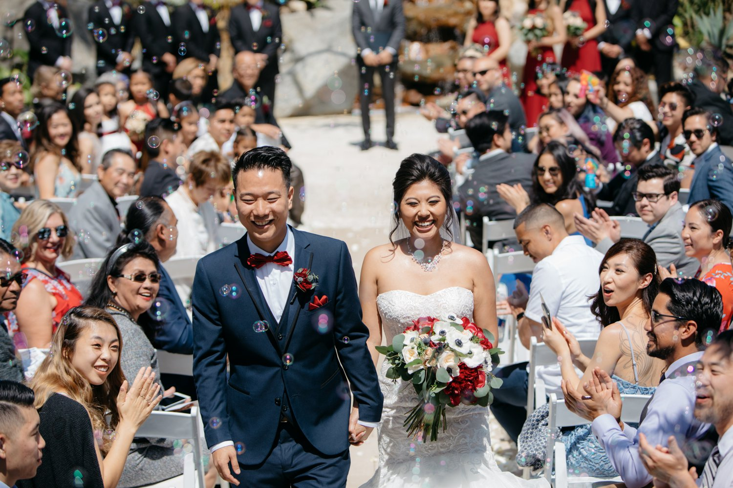 Maya Hotel Long Beach Wedding Kevin Le Vu Photography-92.jpg