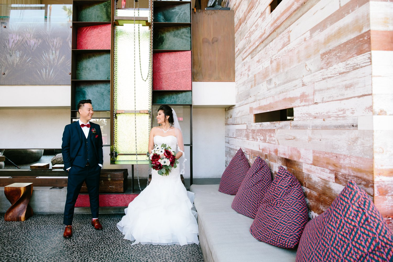 Maya Hotel Long Beach Wedding Kevin Le Vu Photography-98.jpg