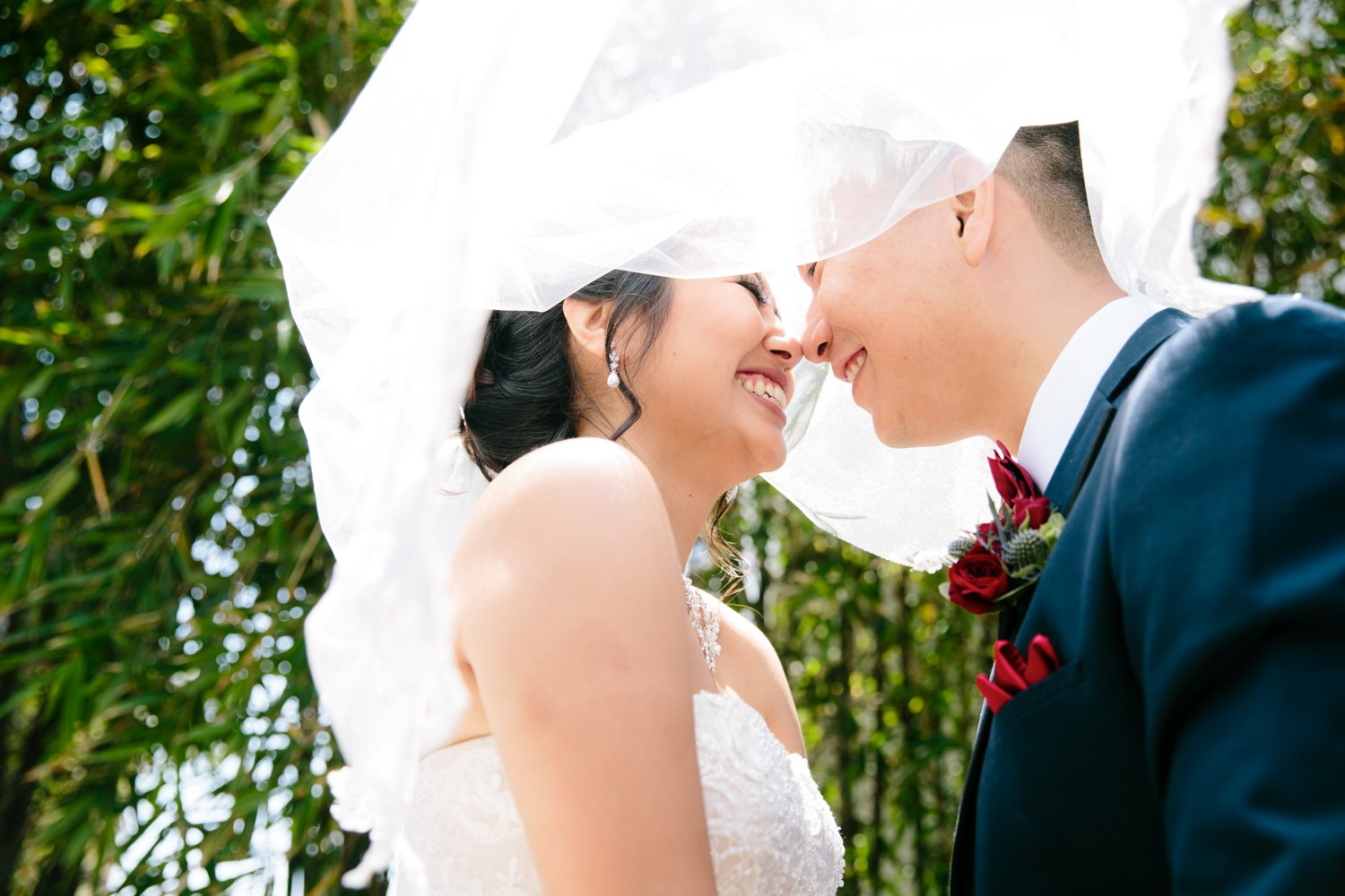 Maya Hotel Long Beach Wedding Kevin Le Vu Photography-101.jpg