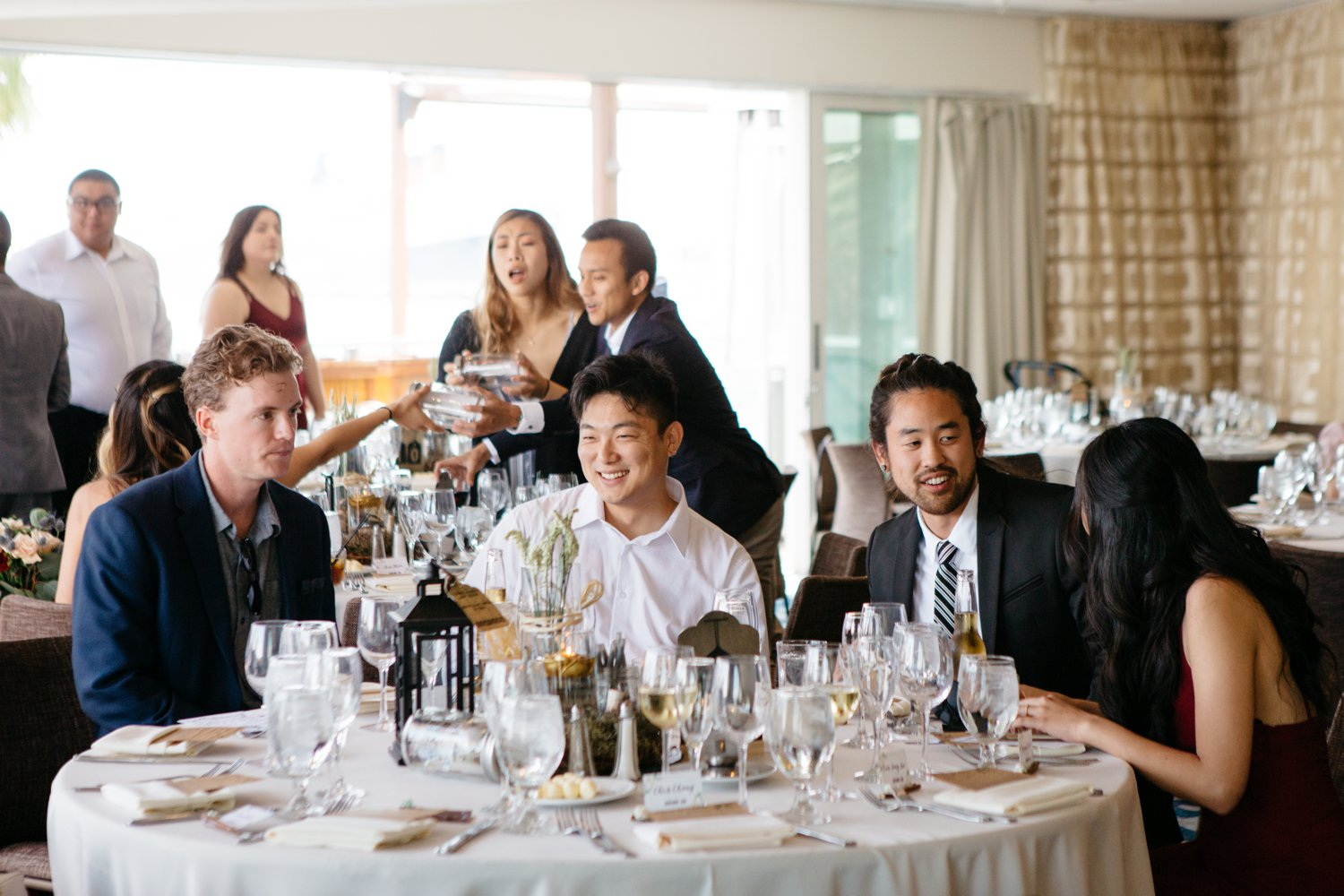 Maya Hotel Long Beach Wedding Kevin Le Vu Photography-111.jpg