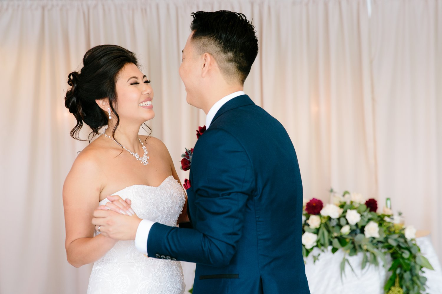 Maya Hotel Long Beach Wedding Kevin Le Vu Photography-119.jpg