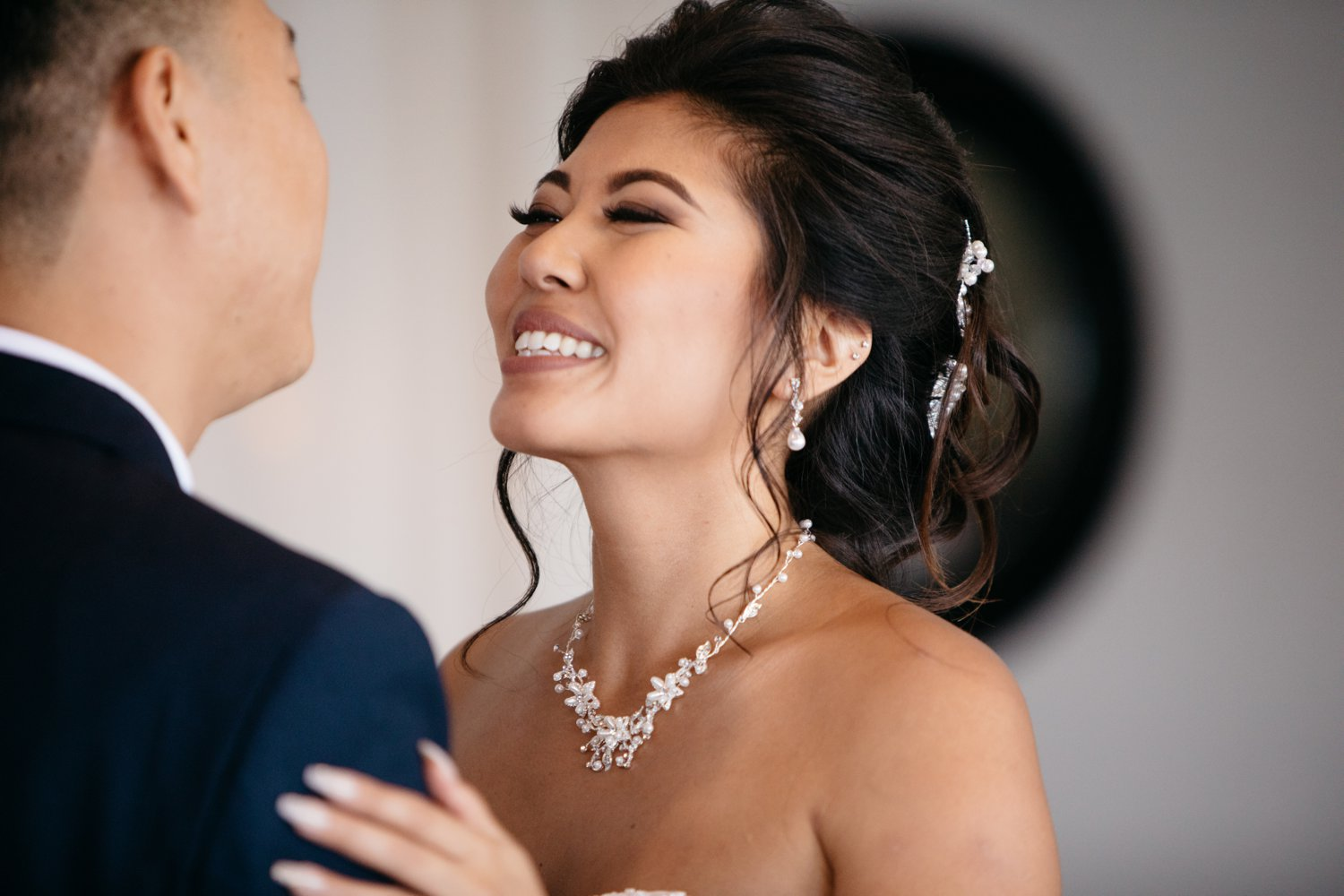 Maya Hotel Long Beach Wedding Kevin Le Vu Photography-120.jpg