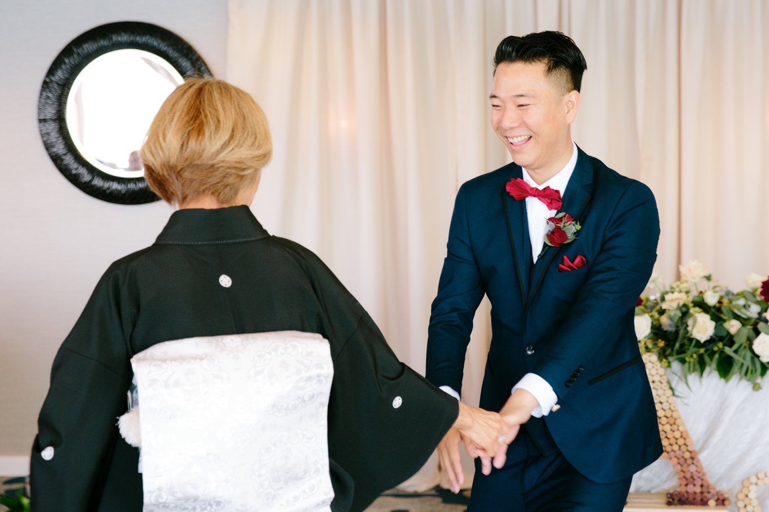 Maya Hotel Long Beach Wedding Kevin Le Vu Photography-122.jpg