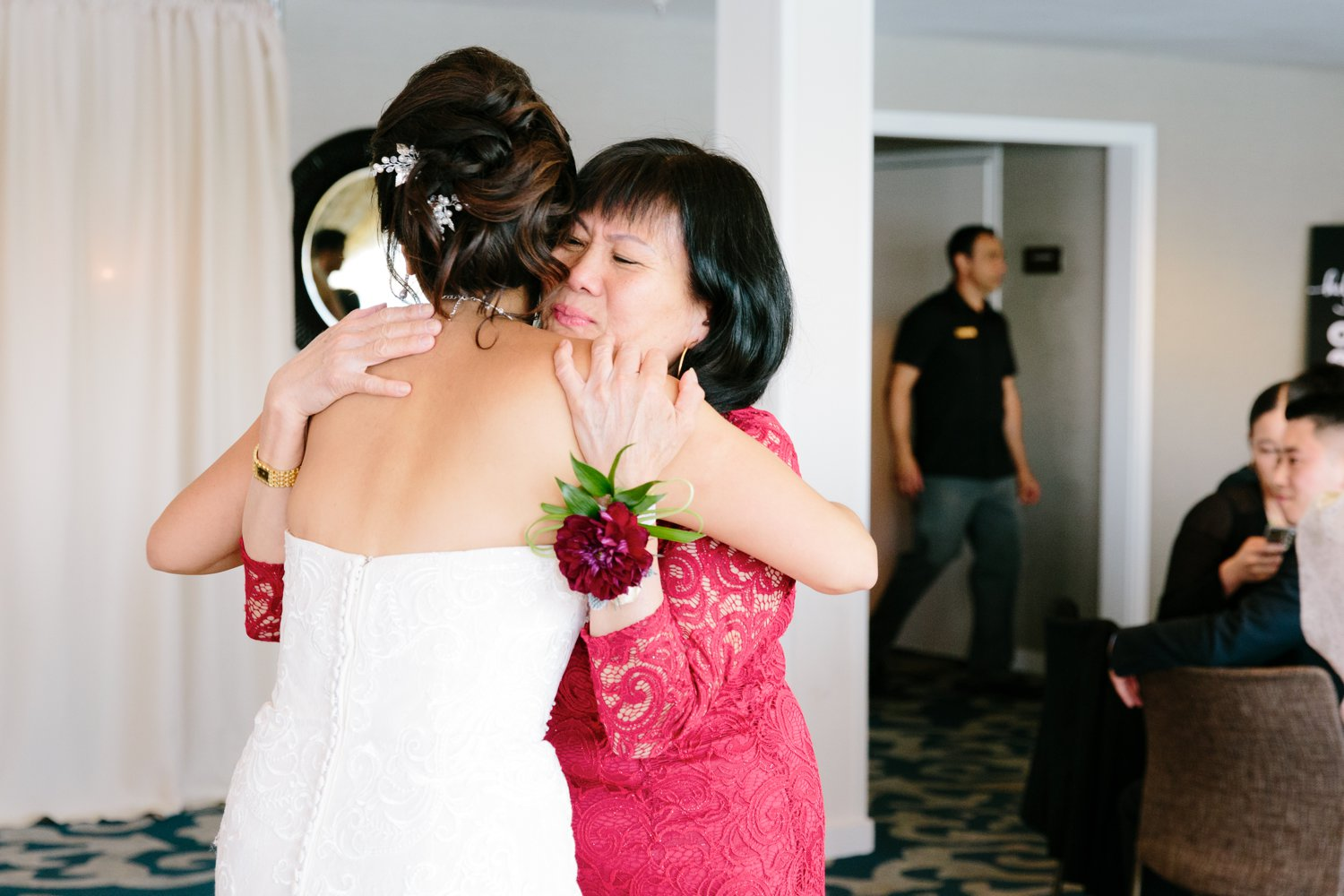 Maya Hotel Long Beach Wedding Kevin Le Vu Photography-127.jpg