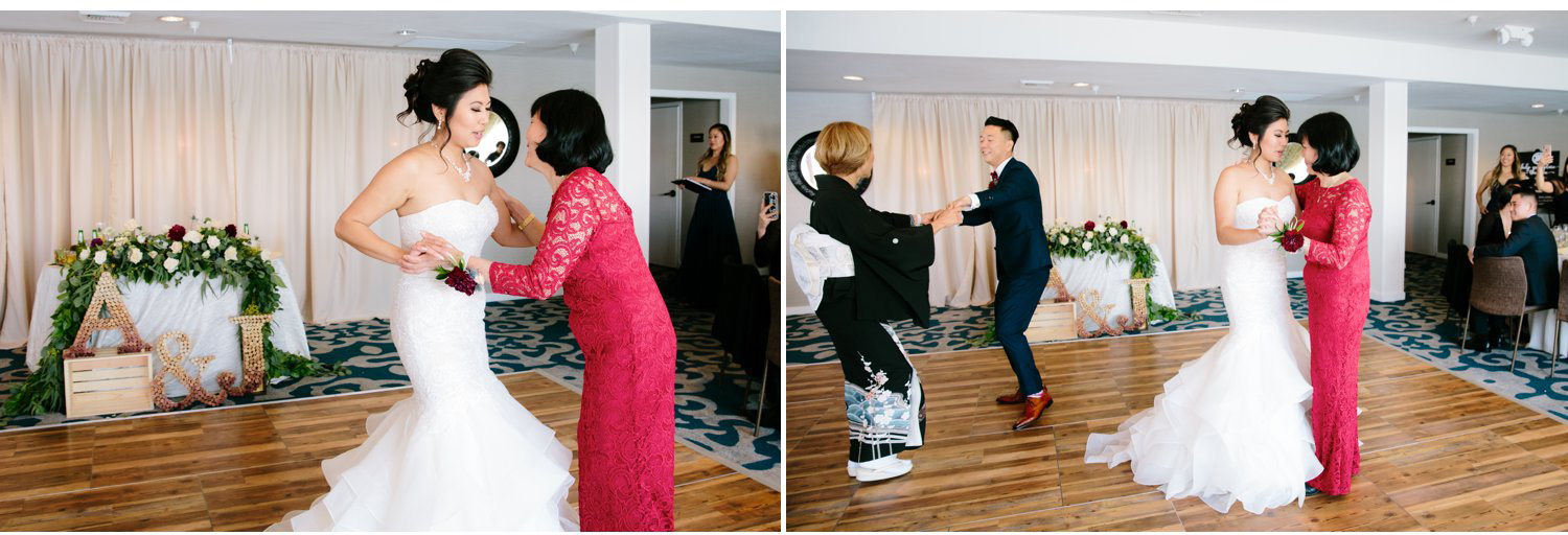 Maya Hotel Long Beach Wedding Kevin Le Vu Photography-126.jpg