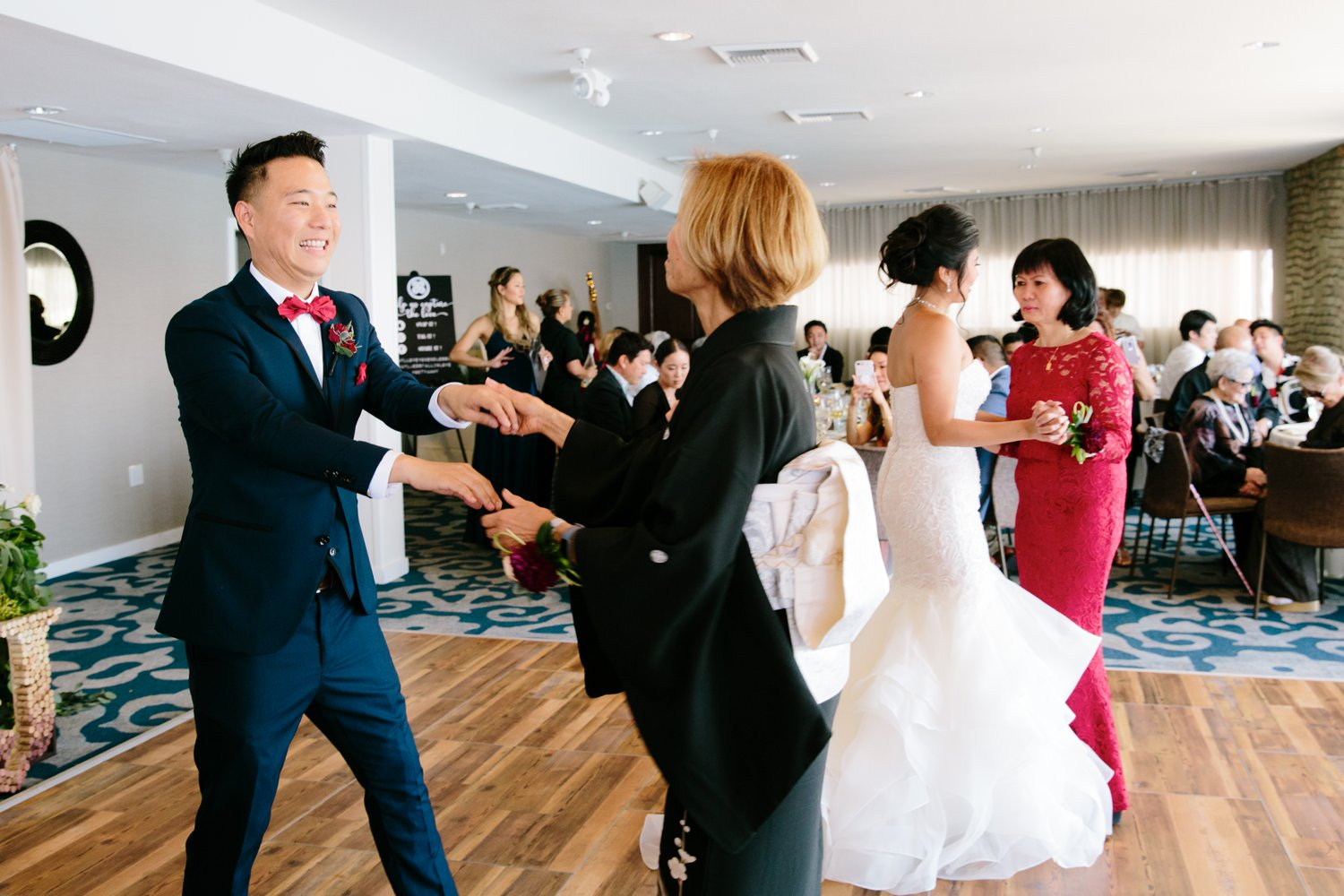 Maya Hotel Long Beach Wedding Kevin Le Vu Photography-128.jpg