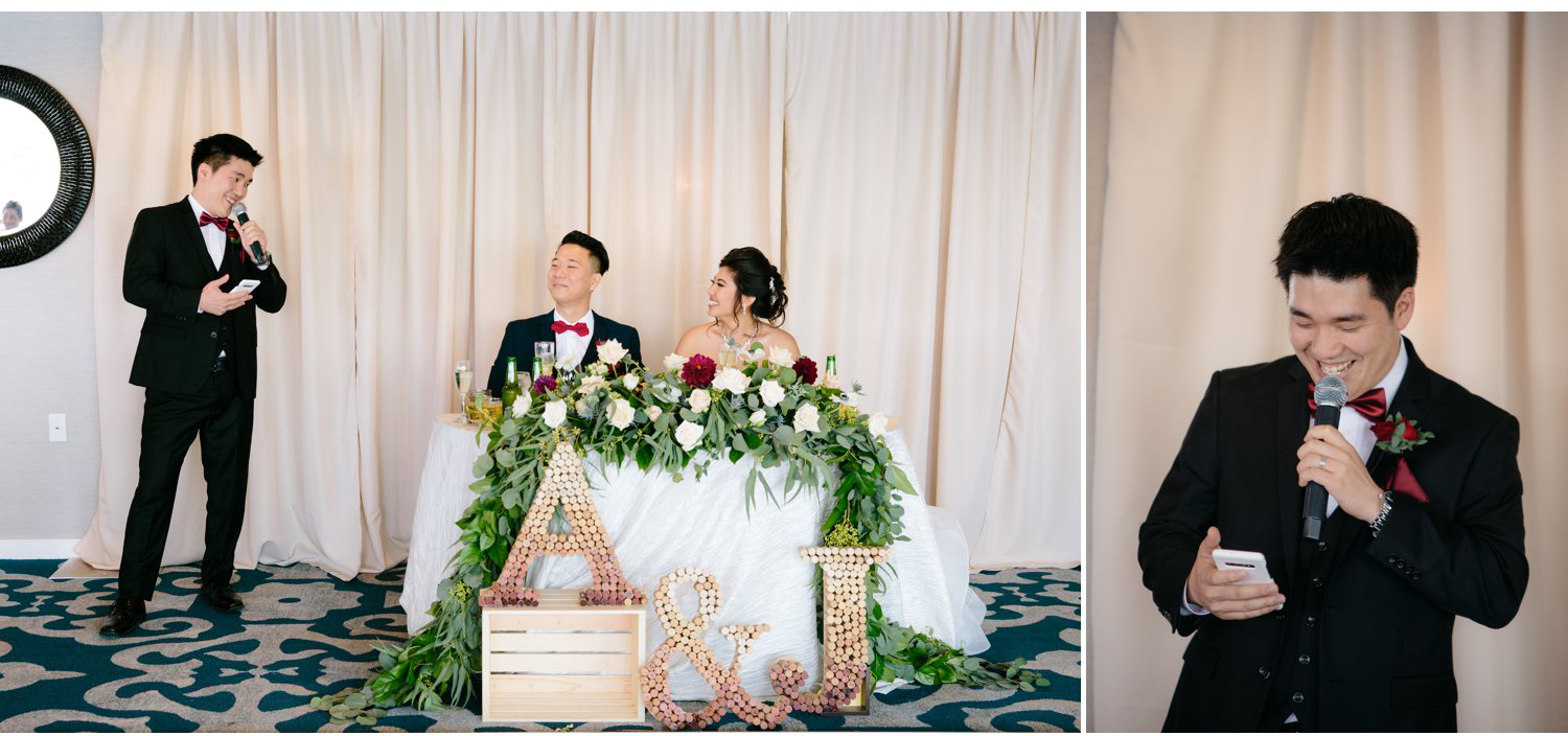 Maya Hotel Long Beach Wedding Kevin Le Vu Photography-132.jpg