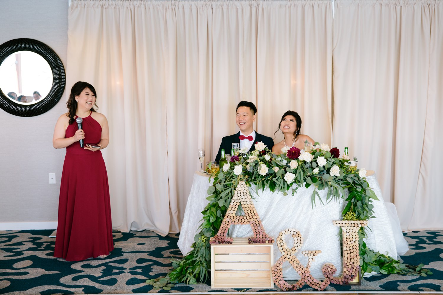Maya Hotel Long Beach Wedding Kevin Le Vu Photography-134.jpg