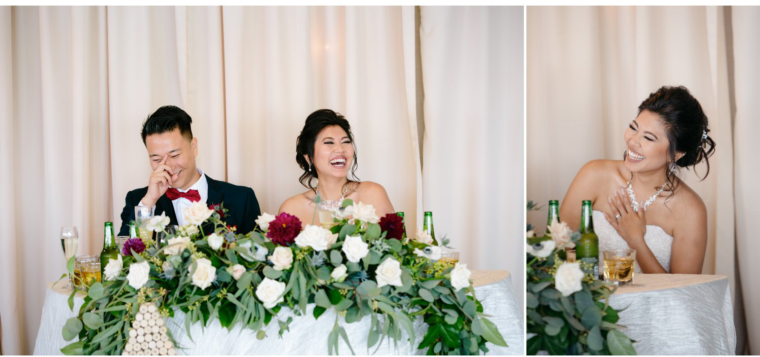 Maya Hotel Long Beach Wedding Kevin Le Vu Photography-133.jpg