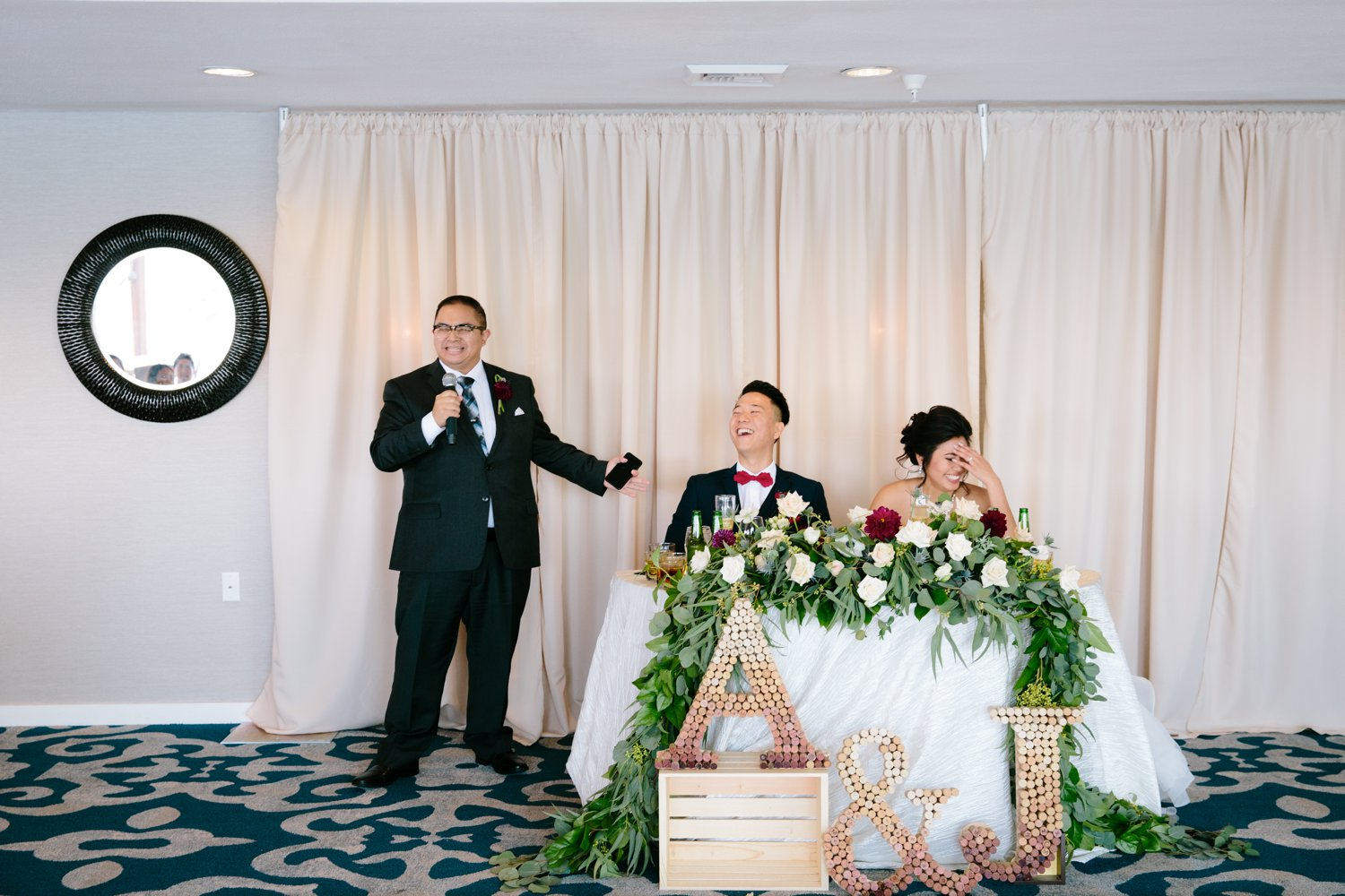 Maya Hotel Long Beach Wedding Kevin Le Vu Photography-135.jpg