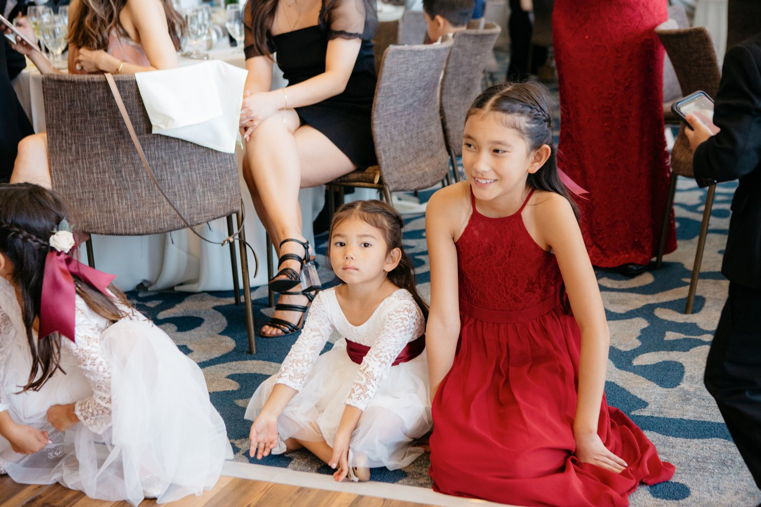 Maya Hotel Long Beach Wedding Kevin Le Vu Photography-141.jpg