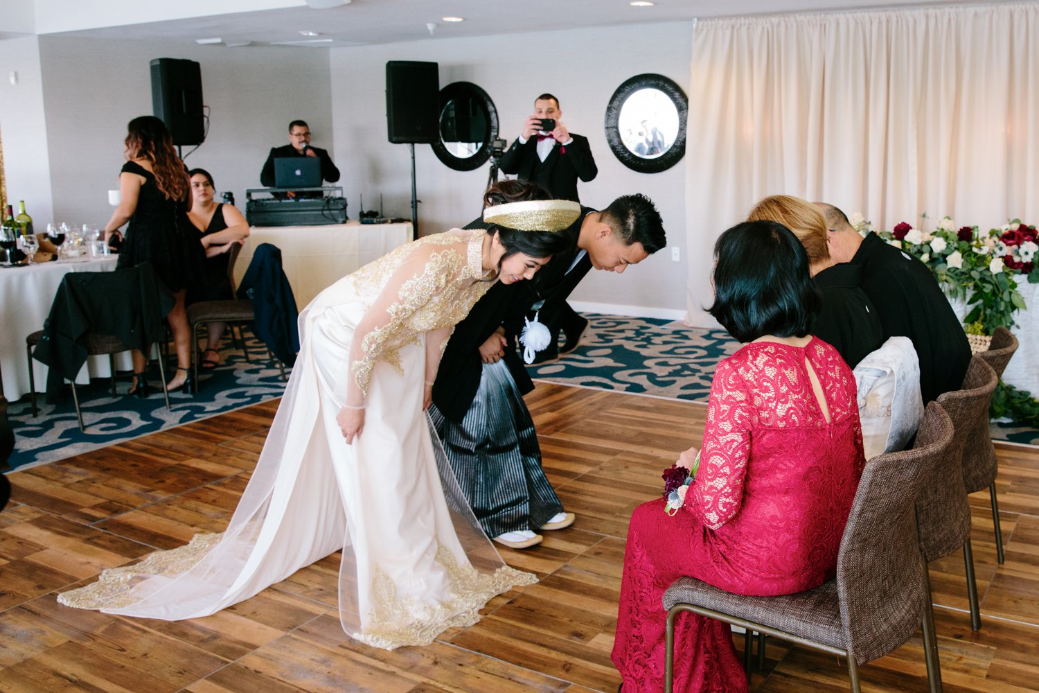 Maya Hotel Long Beach Wedding Kevin Le Vu Photography-151.jpg