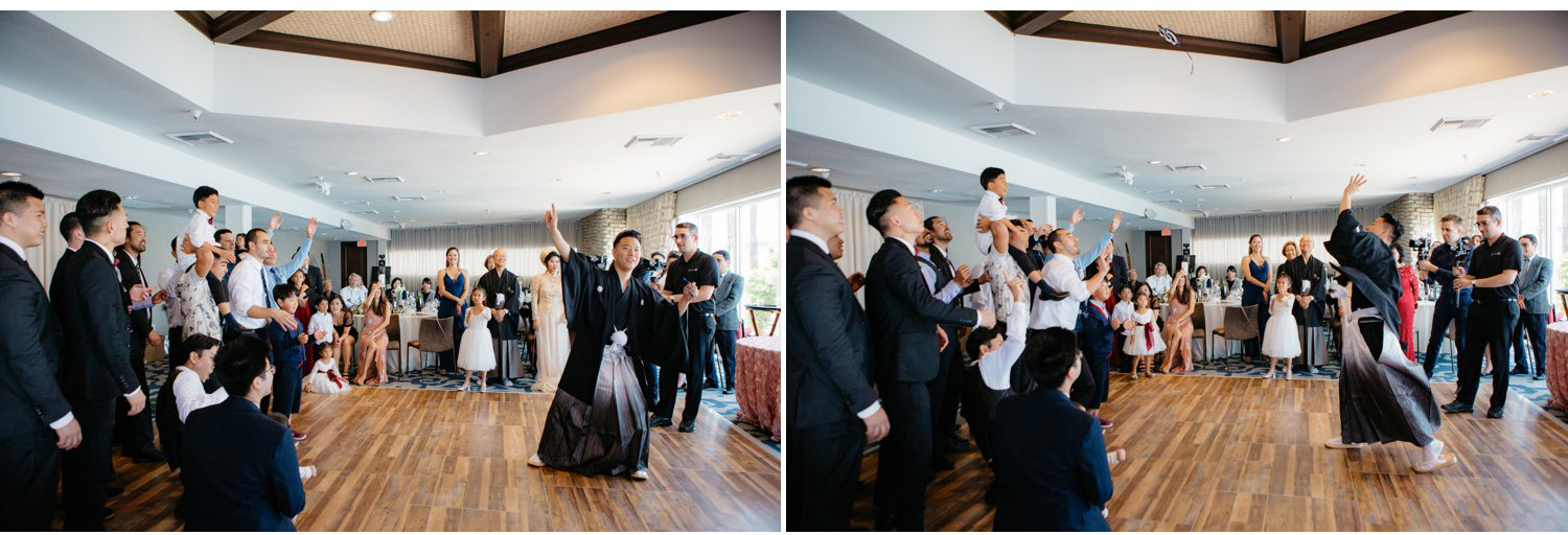 Maya Hotel Long Beach Wedding Kevin Le Vu Photography-167.jpg