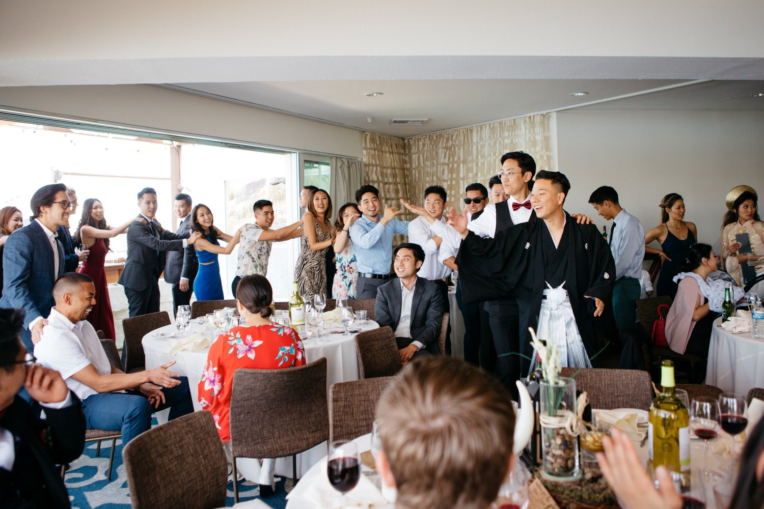 Maya Hotel Long Beach Wedding Kevin Le Vu Photography-172.jpg