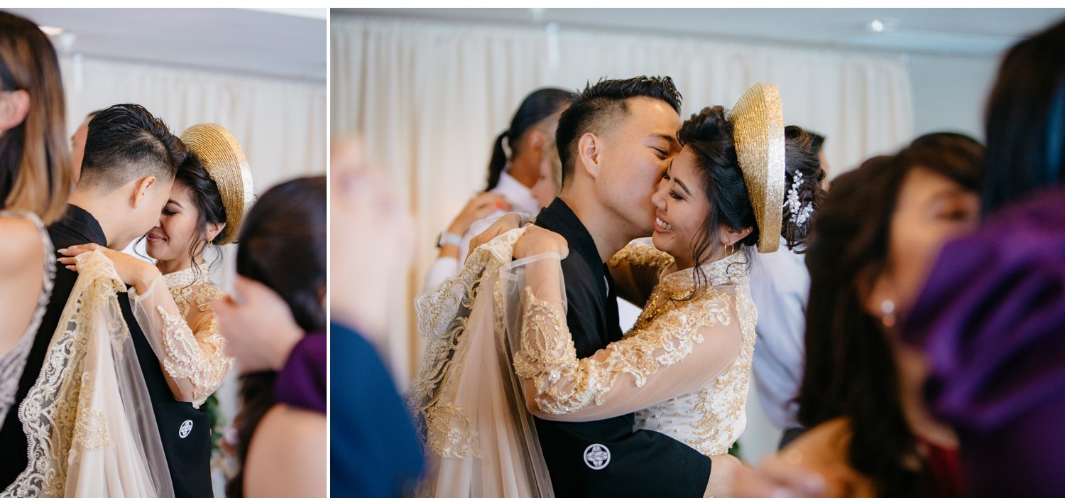 Maya Hotel Long Beach Wedding Kevin Le Vu Photography-171.jpg