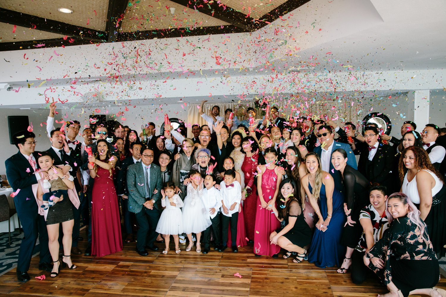 Maya Hotel Long Beach Wedding Kevin Le Vu Photography-174.jpg