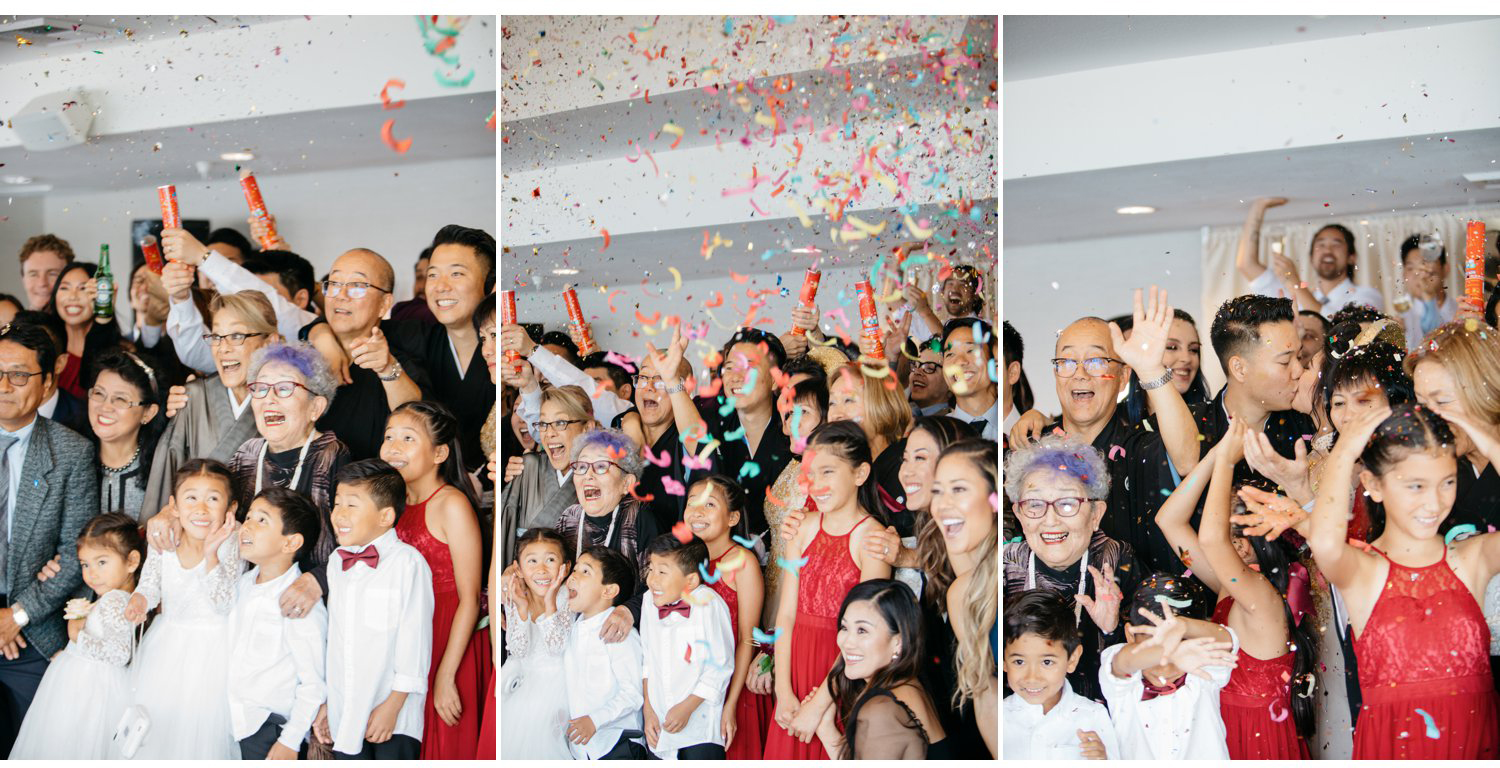 Maya Hotel Long Beach Wedding Kevin Le Vu Photography-175.jpg