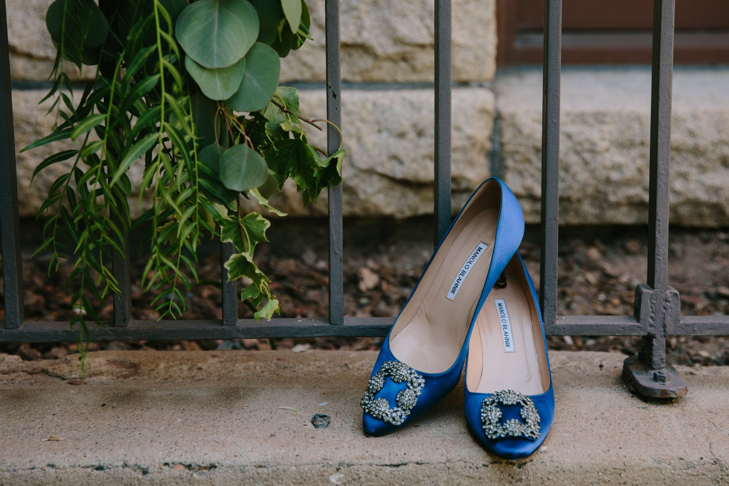 Old Orange County Courthouse Wedding Kevin Le Vu Photography-5.jpg