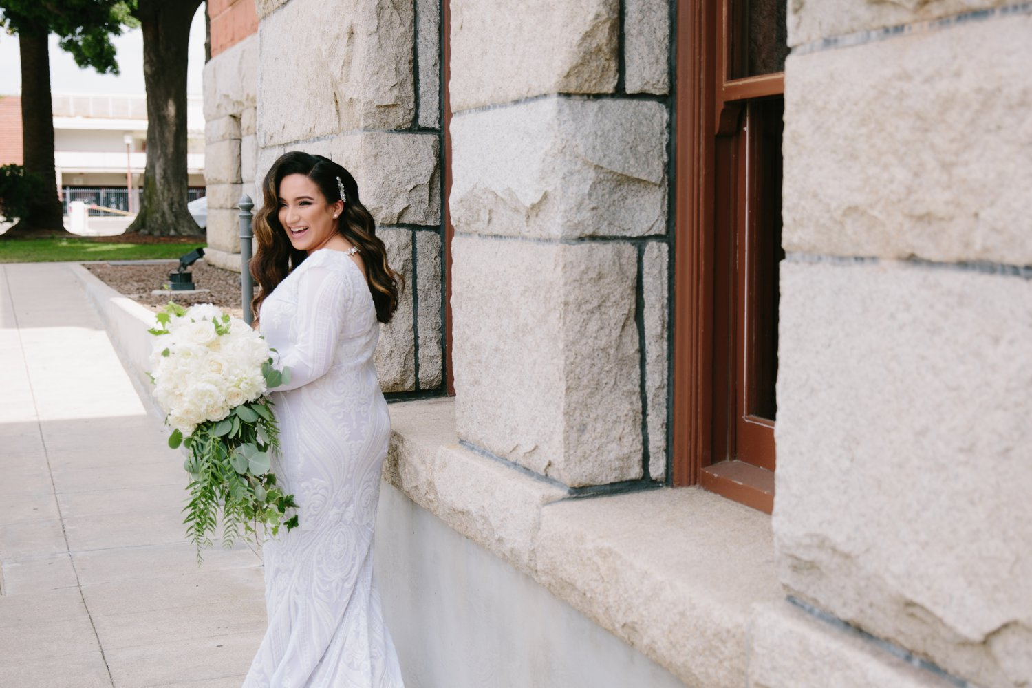 Old Orange County Courthouse Wedding Kevin Le Vu Photography-9.jpg