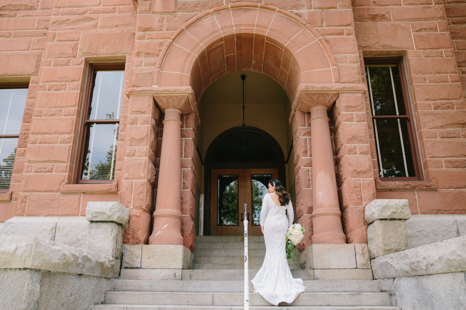 Old Orange County Courthouse Wedding Kevin Le Vu Photography-11.jpg
