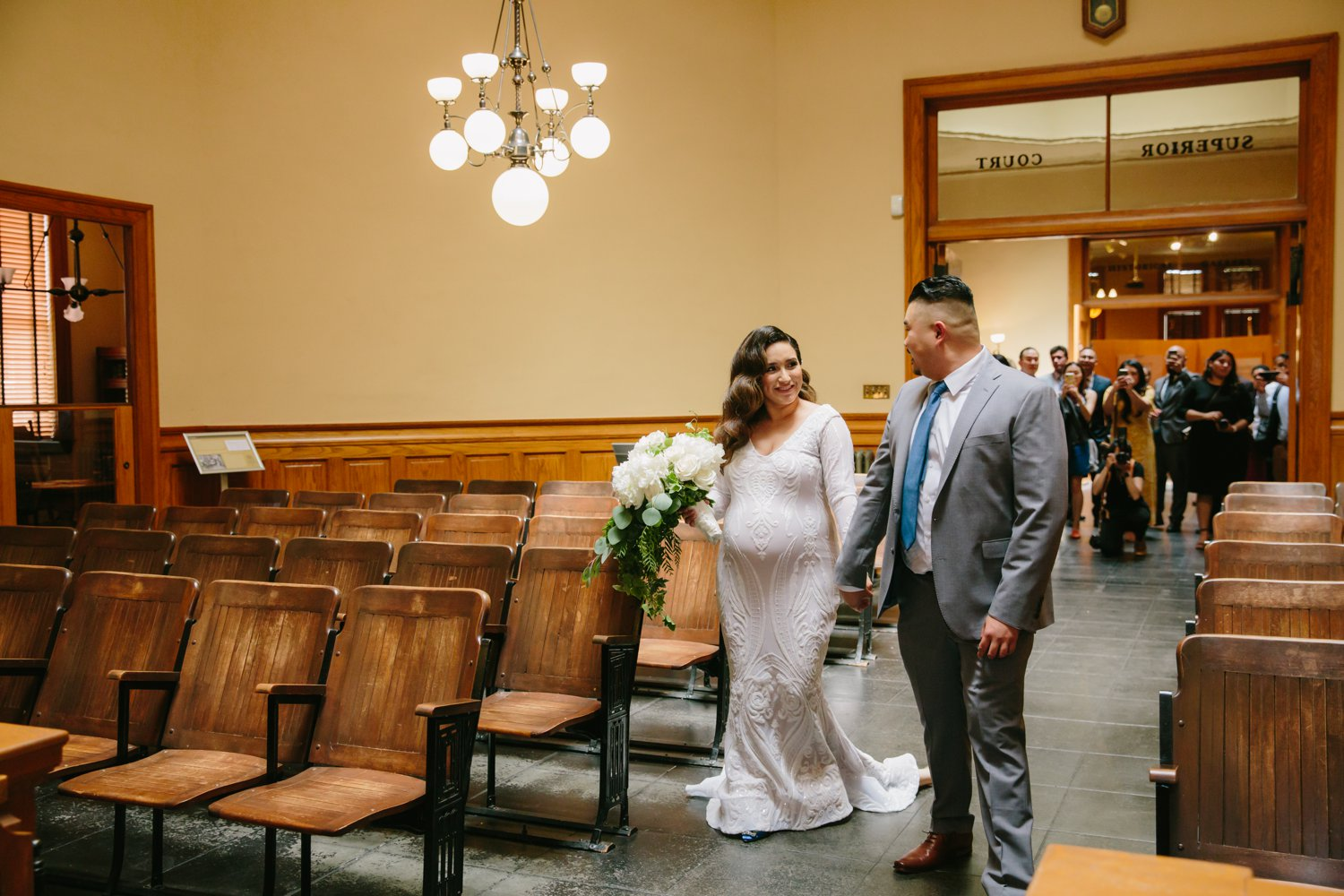 Old Orange County Courthouse Wedding Kevin Le Vu Photography-22.jpg