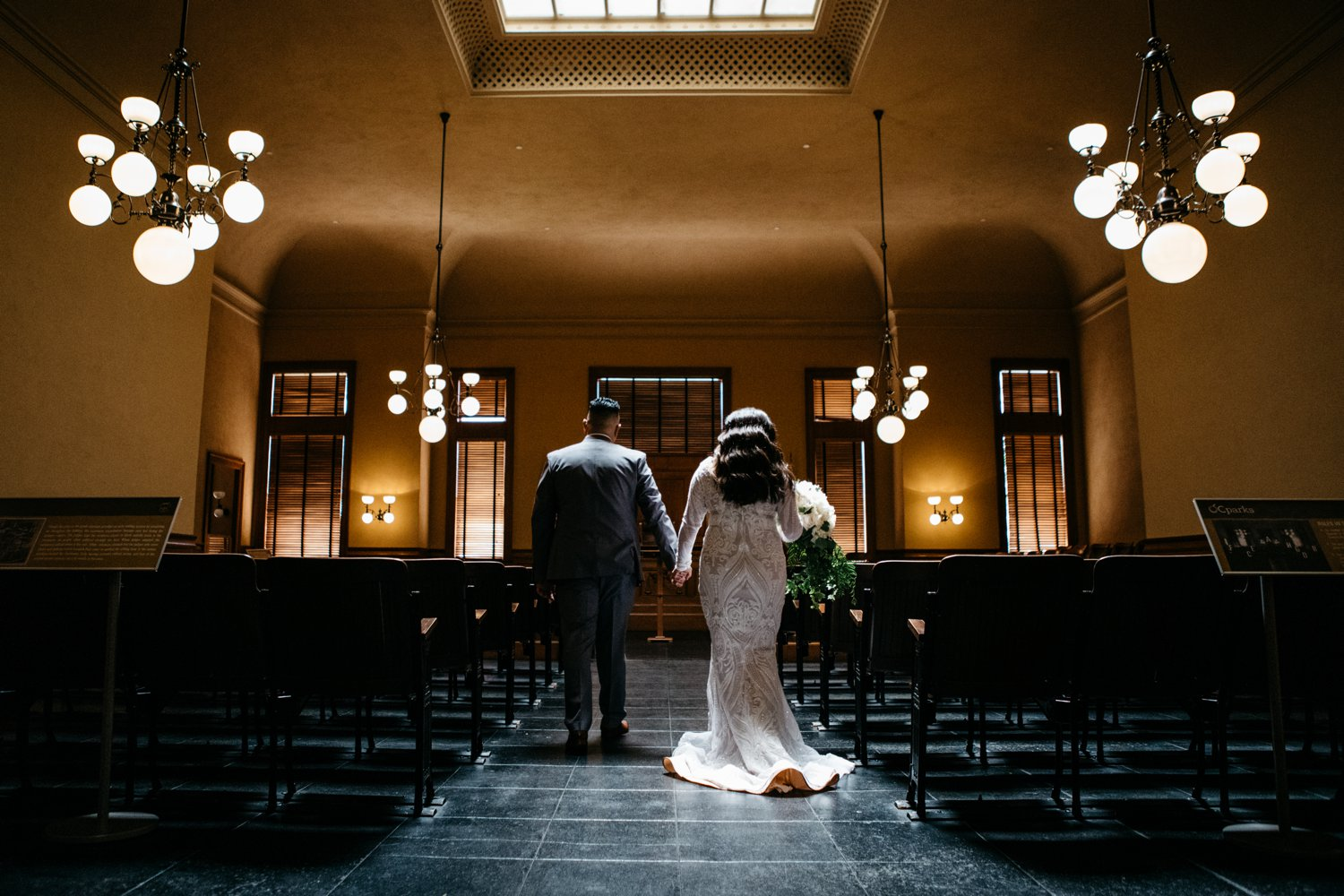 Old Orange County Courthouse Wedding Kevin Le Vu Photography-23.jpg