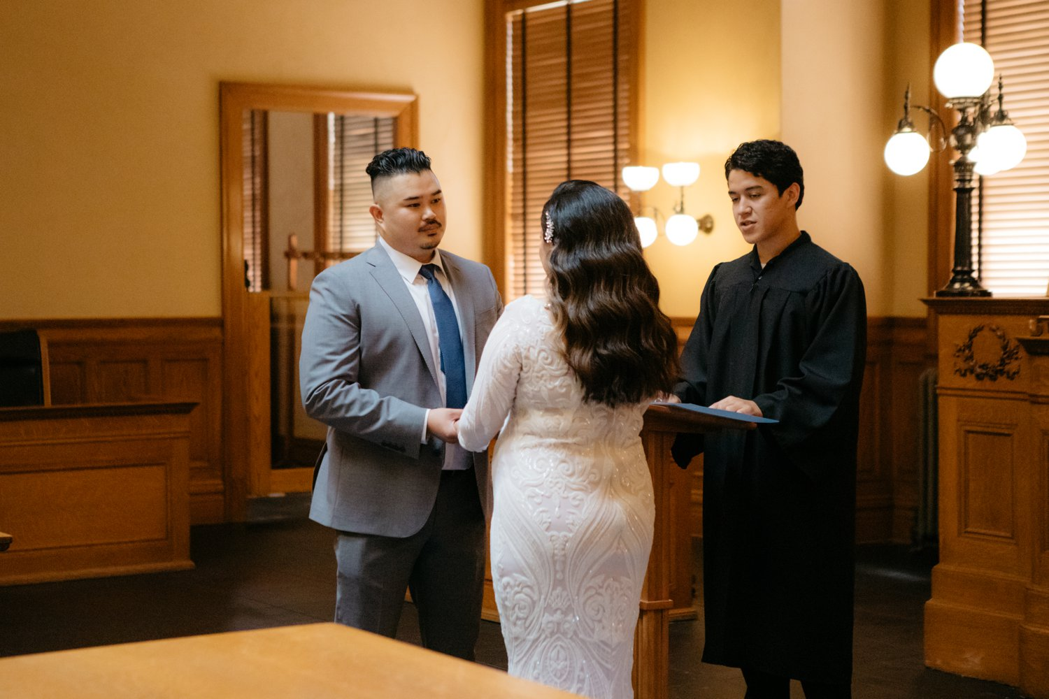 Old Orange County Courthouse Wedding Kevin Le Vu Photography-24.jpg