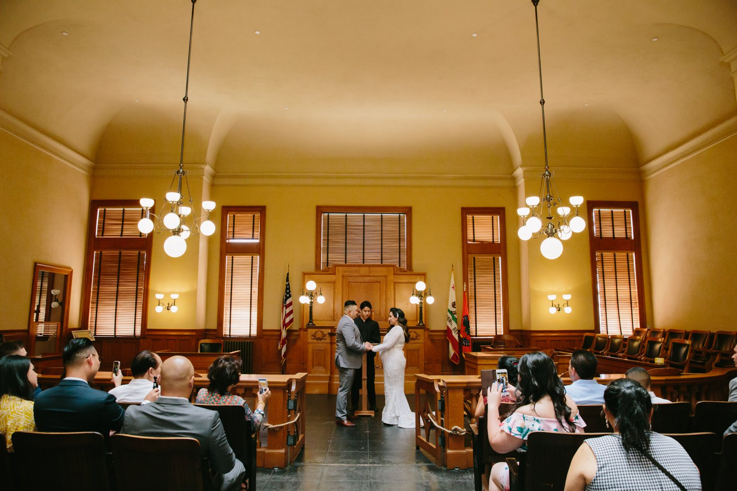Old Orange County Courthouse Wedding Kevin Le Vu Photography-27.jpg