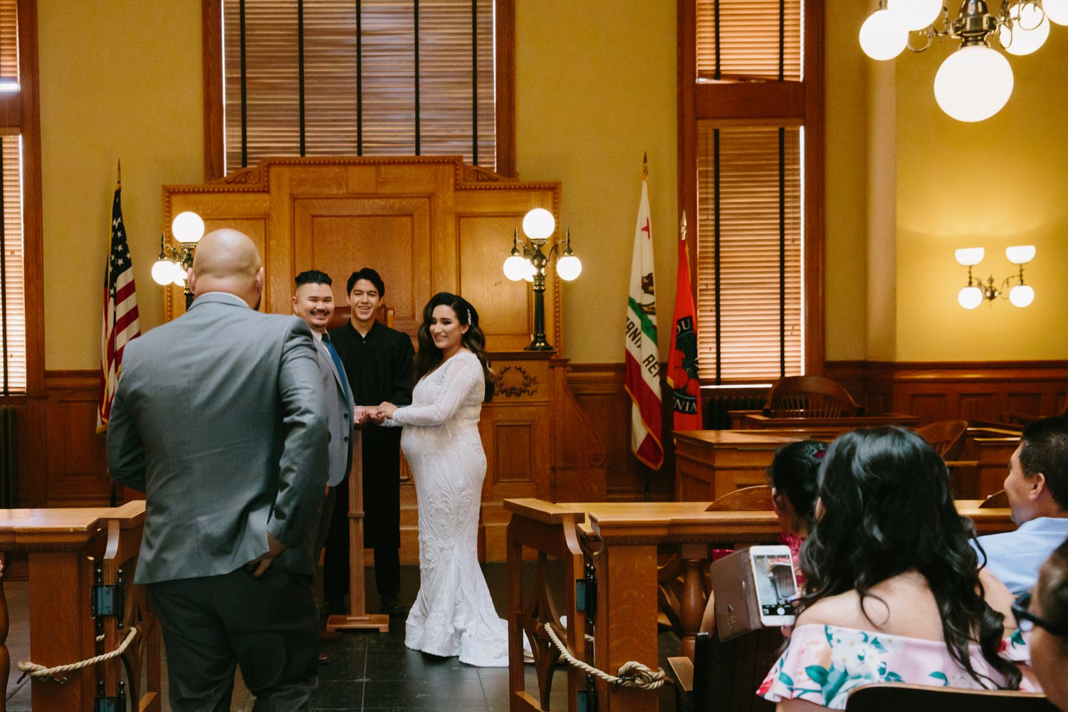 Old Orange County Courthouse Wedding Kevin Le Vu Photography-28.jpg