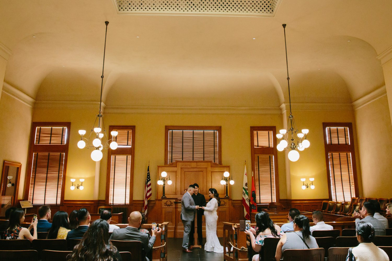 Old Orange County Courthouse Wedding Kevin Le Vu Photography-29.jpg