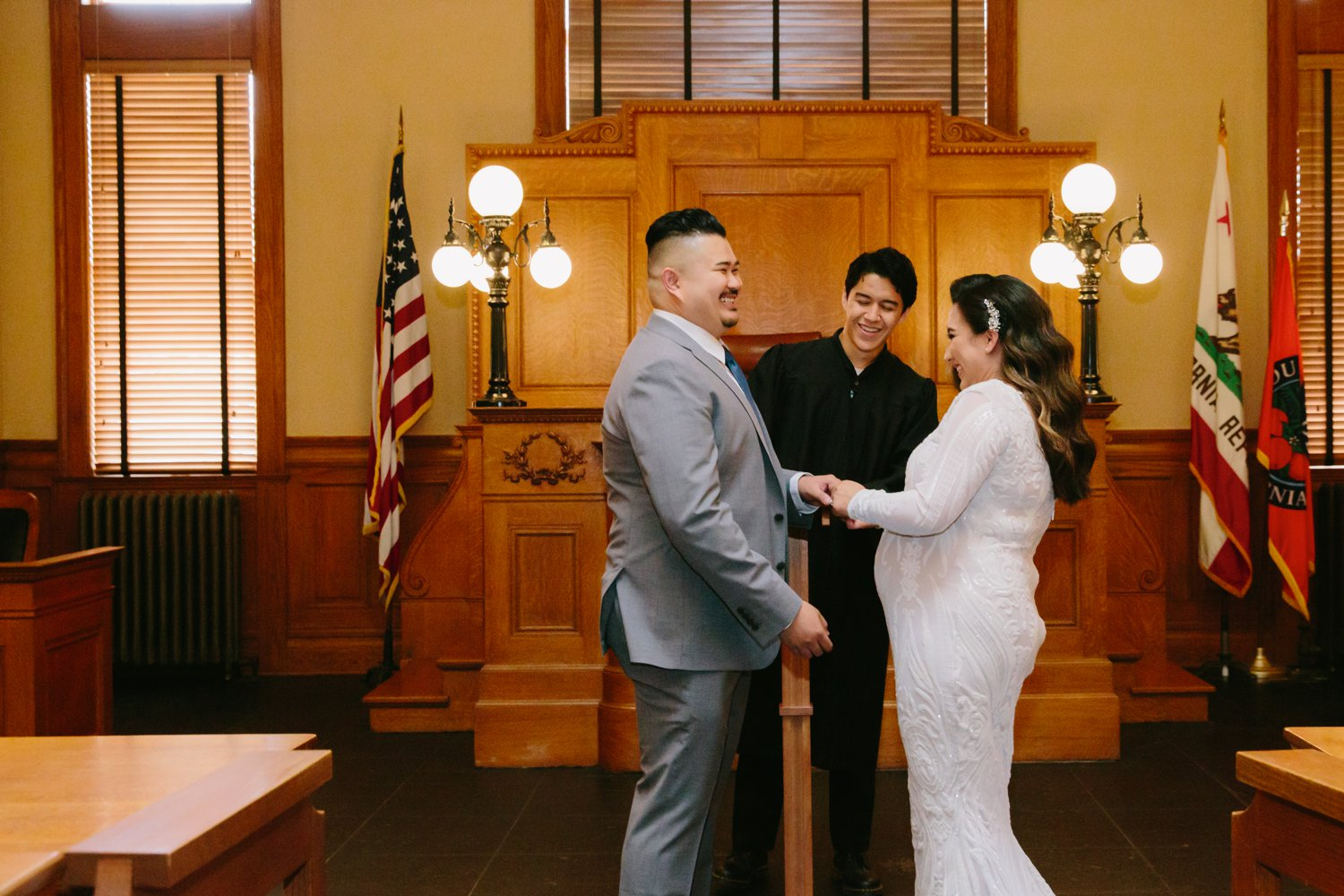 Old Orange County Courthouse Wedding Kevin Le Vu Photography-30.jpg