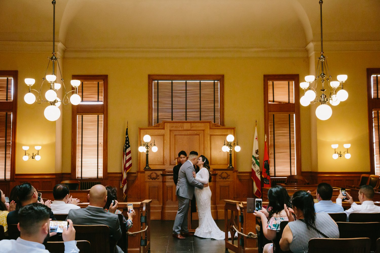 Old Orange County Courthouse Wedding Kevin Le Vu Photography-31.jpg