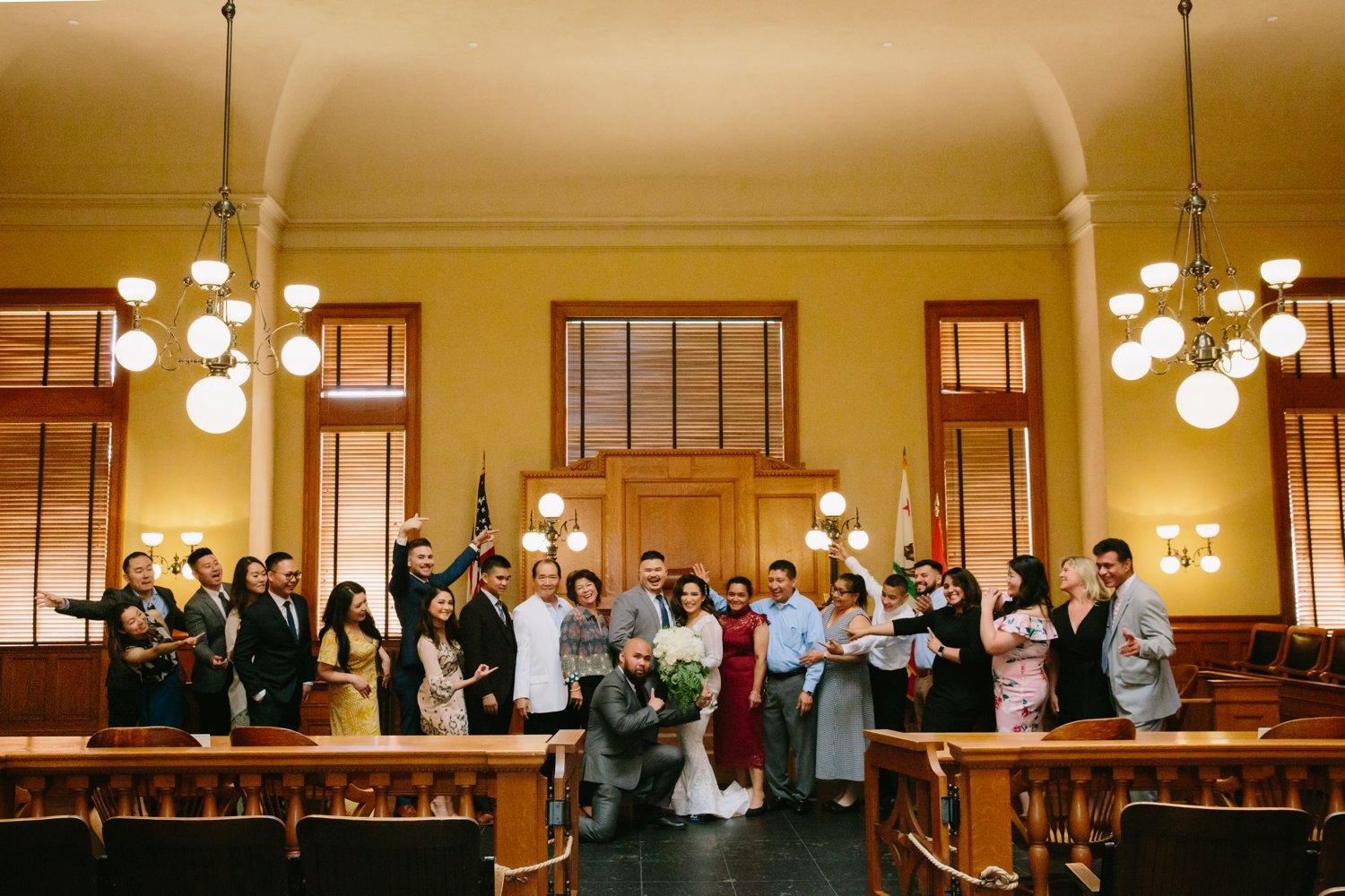 Old Orange County Courthouse Wedding Kevin Le Vu Photography-32.jpg