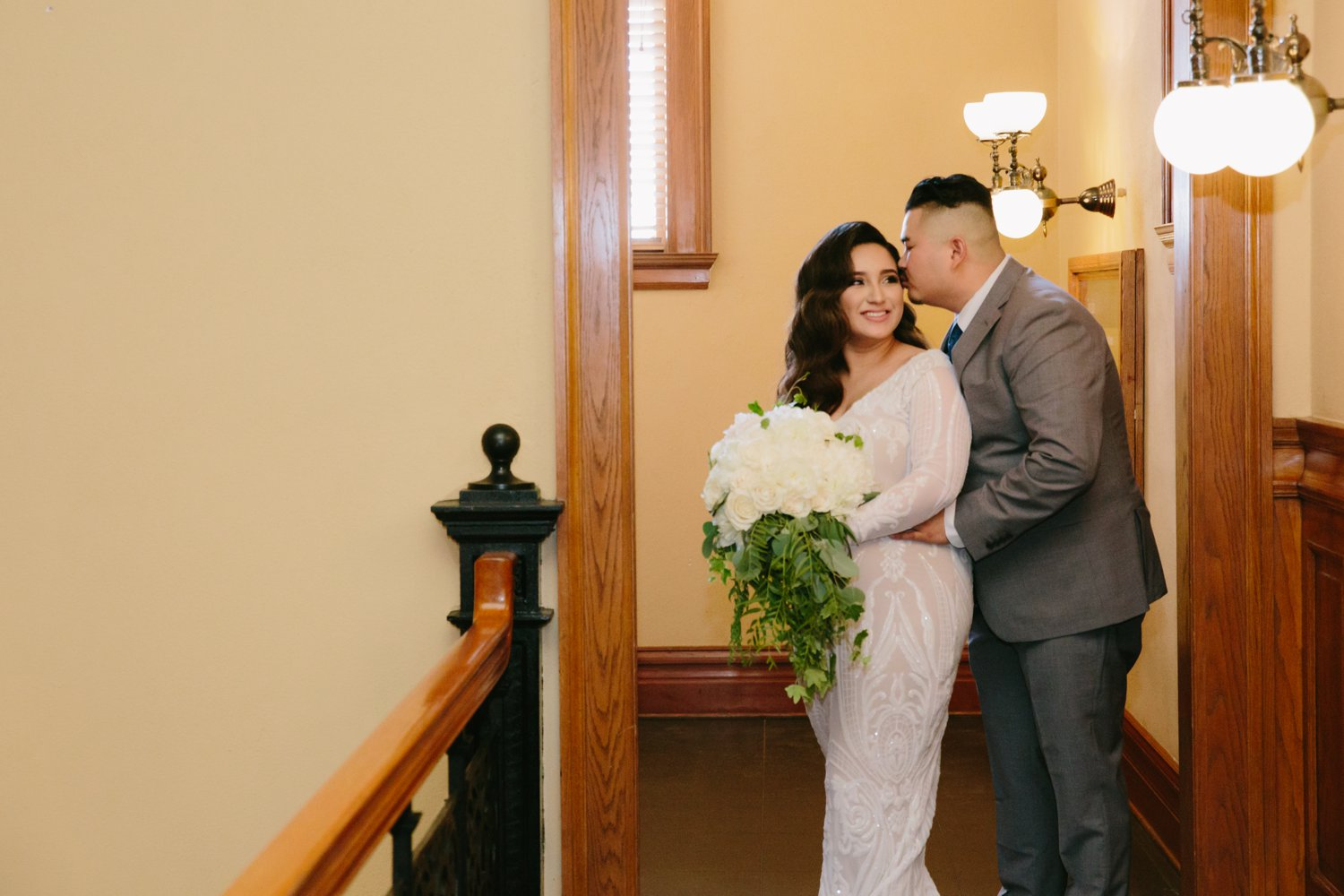 Old Orange County Courthouse Wedding Kevin Le Vu Photography-35.jpg