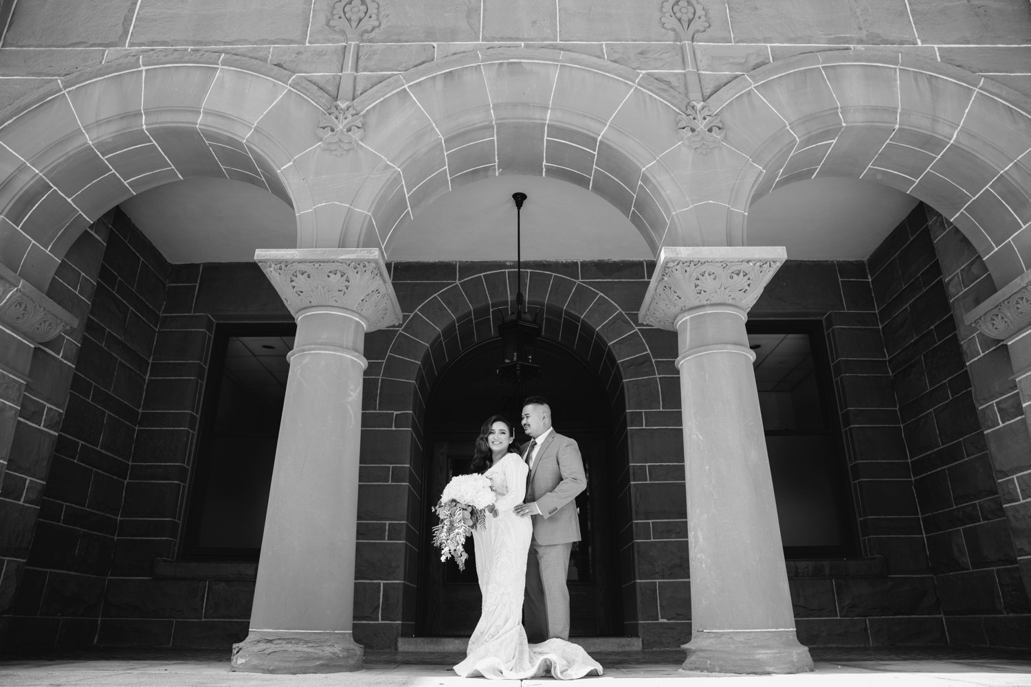 Old Orange County Courthouse Wedding Kevin Le Vu Photography-42.jpg