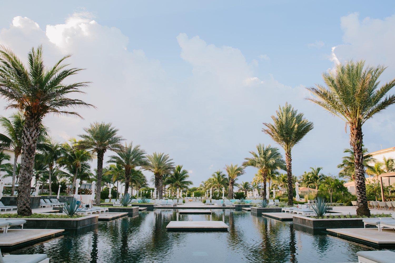 Destination Cancun Wedding Unico 2087 Riviera Maya Mexico Kevin Le Vu Photography-6.jpg